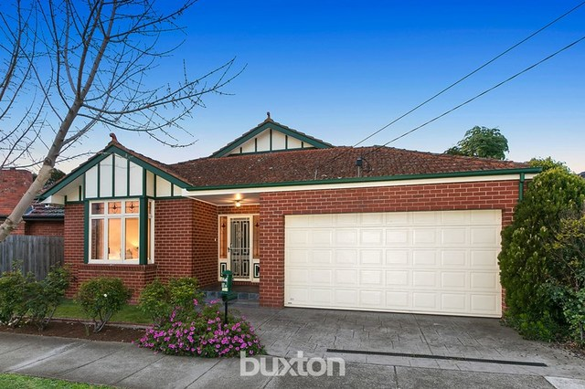 90A Mackie Road, Bentleigh East VIC 3165