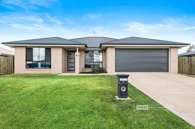 30 Magpie Drive, QLD 4358