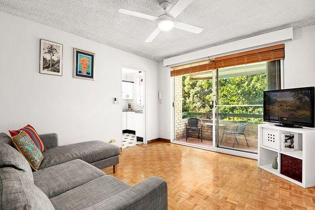 11/35-37 Myra Road, NSW 2203