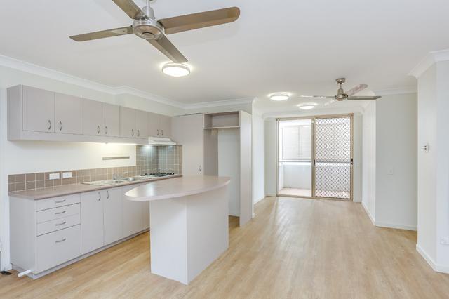 9/32 Newstead Terrace, Newstead QLD 4006