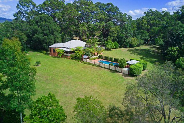25 King Creek Road, King Creek NSW 2446