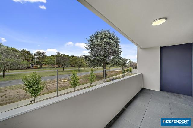 20/115 Canberra Avenue, ACT 2603