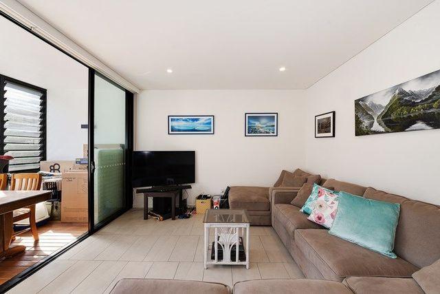 101/2 Barr Street, NSW 2050