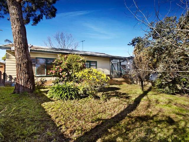 20 Newmans Road, Templestowe VIC 3106