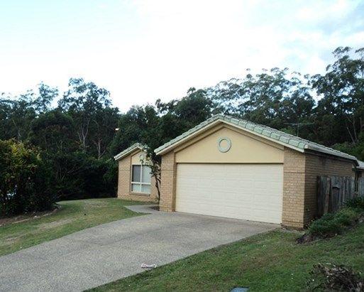 2 Wade Court, Shailer Park QLD 4128