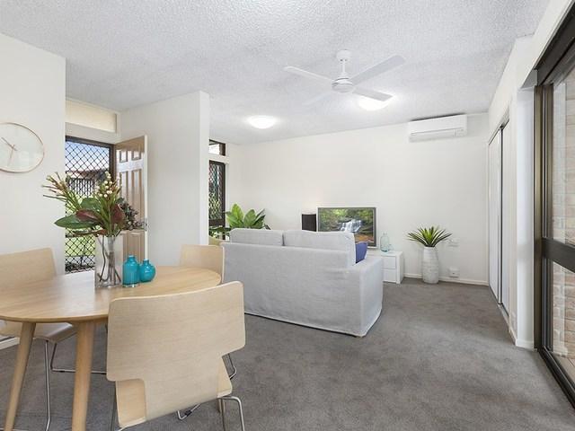 45/35 Lindsay Road, QLD 4556