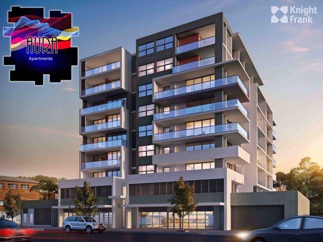 24 Flinders Street, Wollongong NSW 2500