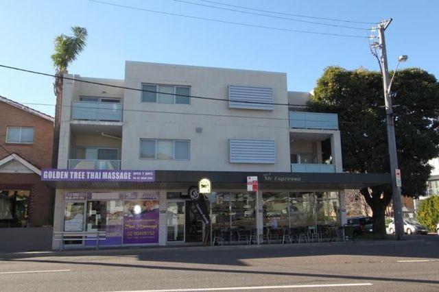 1/362 Rocky Point Road, NSW 2217