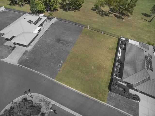 5 North Haven Dr, Bundaberg North QLD 4670