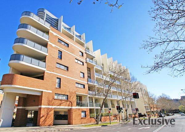 201w/138 Carillon Avenue, Newtown NSW 2042