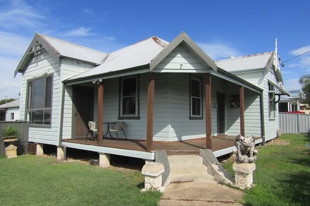 7 Margaret Street, Cessnock NSW 2325