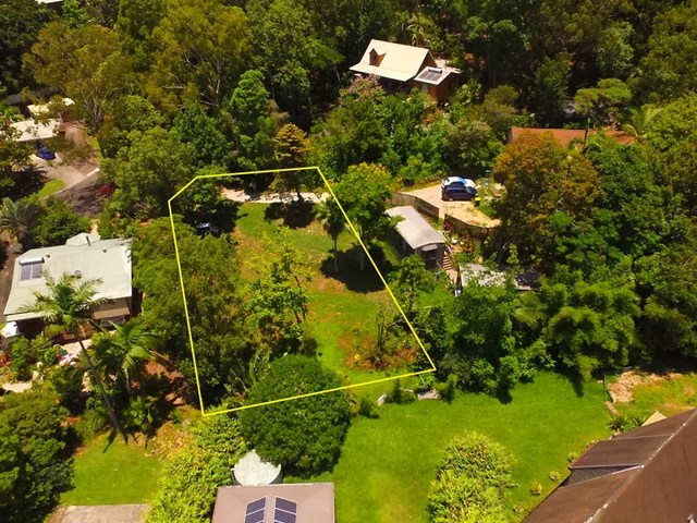 10A Nelshaby Court, Ocean Shores NSW 2483