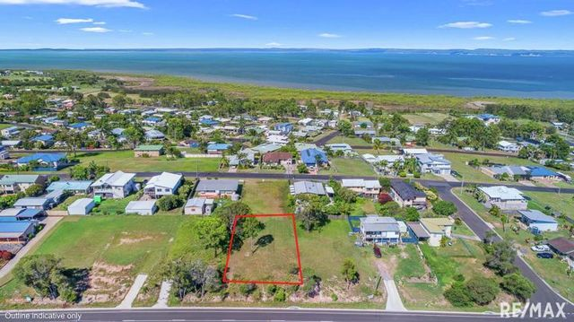 732 River Heads Road, River Heads QLD 4655