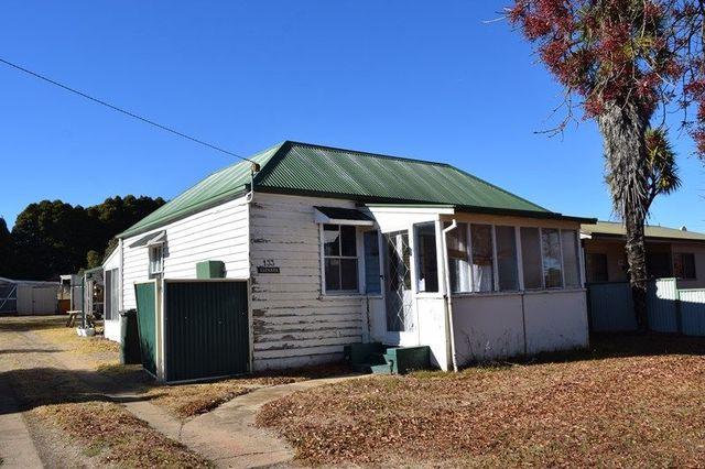 133 Malpas Street, Guyra NSW 2365