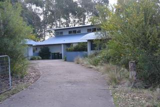 (no street name provided) Tomakin NSW 2537