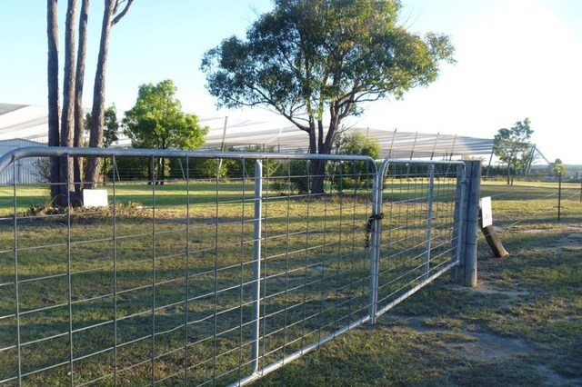 420/675 Pozieres Road, Pozieres QLD 4352