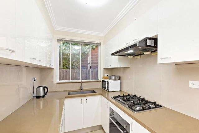 6A Clarence Street, Burwood NSW 2134