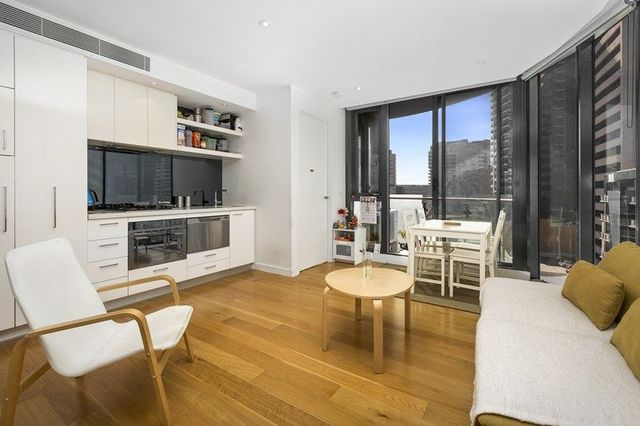 805/338 Kings Way, South Melbourne VIC 3205