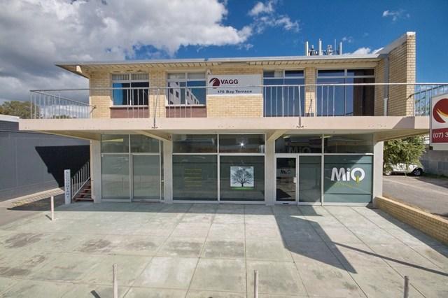 175 Bay Terrace, Wynnum QLD 4178
