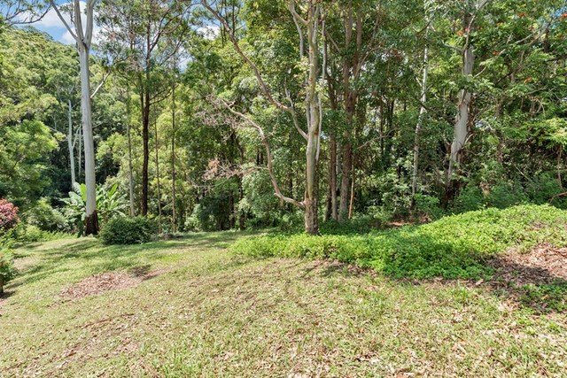 4 Gretty Lane, Lower Beechmont QLD 4211