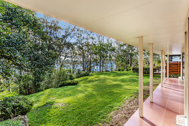 67 Kent Gardens, Soldiers Point NSW 2317
