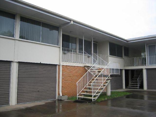 3/1422 Sandgate Road, Nundah QLD 4012