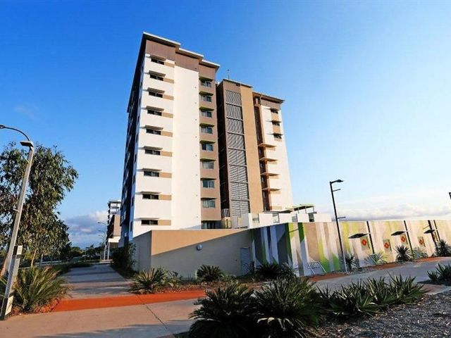 39/3 Kingsway Place, Townsville City QLD 4810
