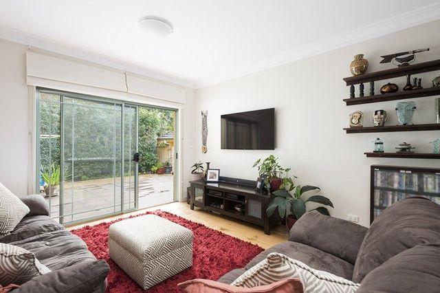 17/42 Ninth Avenue, NSW 2226