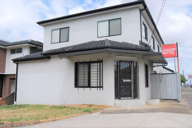 1 Leonora Street, Earlwood NSW 2206
