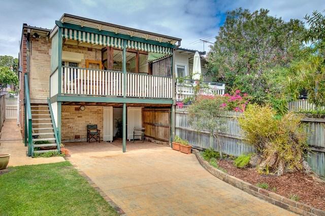 19 Dalton Road, Mosman NSW 2088