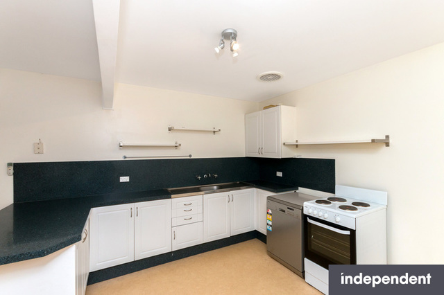 10 Chirnside Place, ACT 2902
