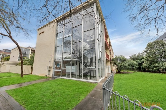 13/26 South Terrace, Adelaide SA 5000