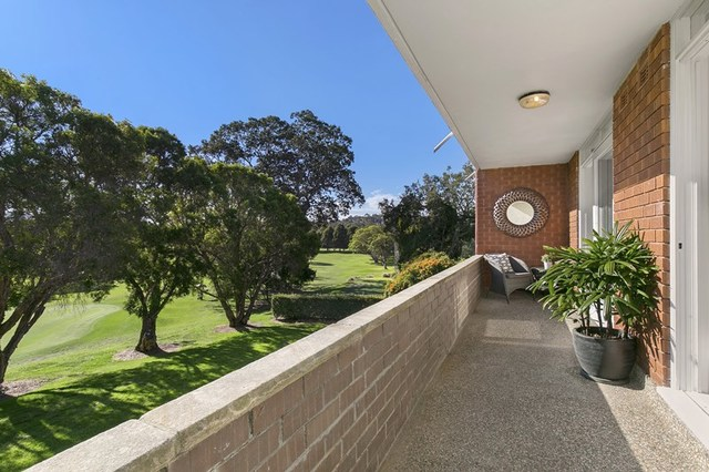 9/16 Campbell Parade, Manly Vale NSW 2093
