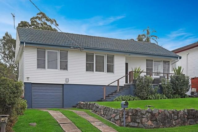 130 Springfield Avenue, Kotara NSW 2289