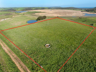 Lot 2 7808 Great Ocean Road Princetown VIC 3269
