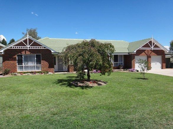 24 Jagoe Drive, Kelso NSW 2795