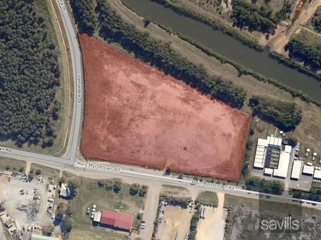 406 Main Myrtletown Road, Pinkenba QLD 4008
