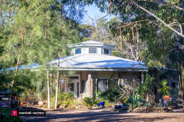 8 Fairview Road, NSW 2546