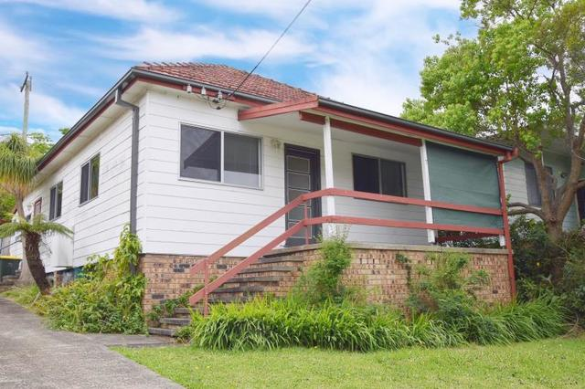 1/7 Ford Avenue, Mount Hutton NSW 2290
