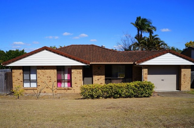 89 Tanglewood St, Middle Park QLD 4074