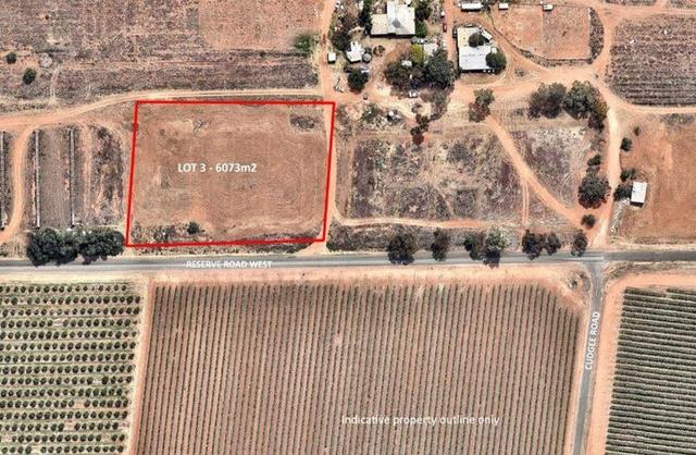 3 Cudgee Road, Coomealla NSW 2717