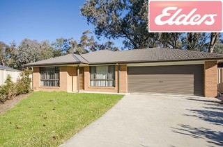 3 Bandicoot Lane Bandiana VIC 3691
