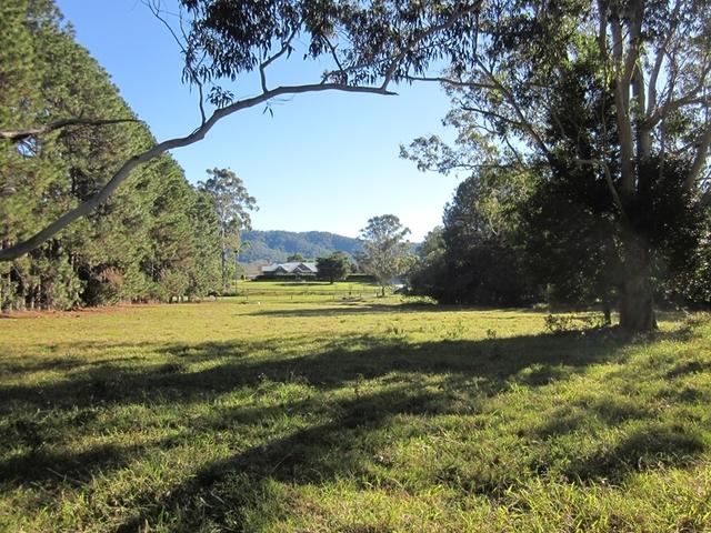 Lot 2 173 Braford Drive, Bonville NSW 2450