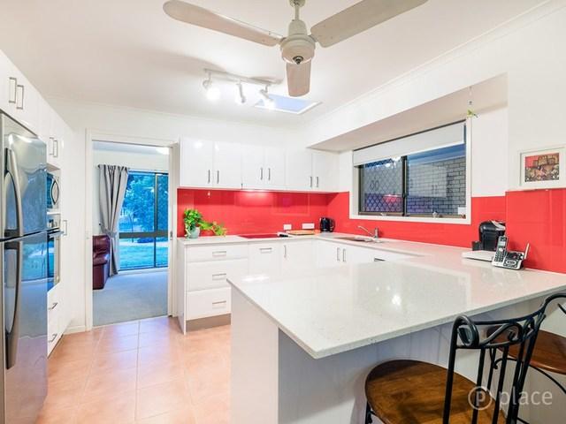 17 Mapleleaf Street, Eight Mile Plains QLD 4113