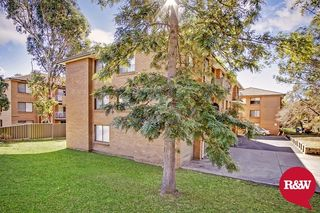 18/40 Luxford Road