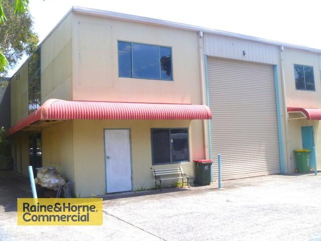 1/9 Bon Mace Close, Berkeley Vale NSW 2261