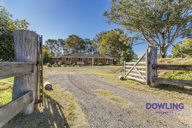Real Estate for Sale in Williamtown, NSW 2318 | Allhomes