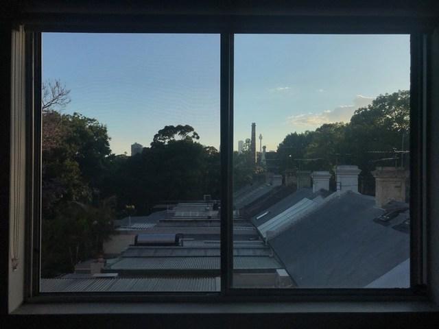 6/31D Charles Street, NSW 2037