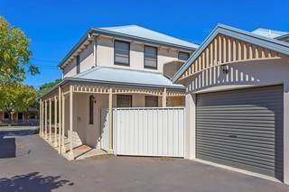 3/610 Wyse Street Albury NSW 2640