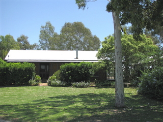 (no street name provided) Moree NSW 2400